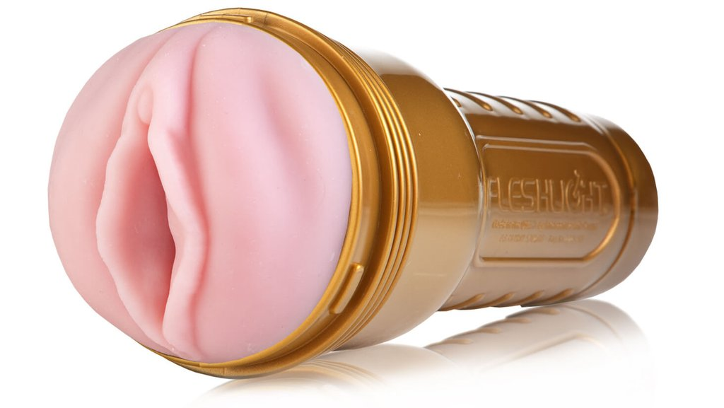 Fleshligh